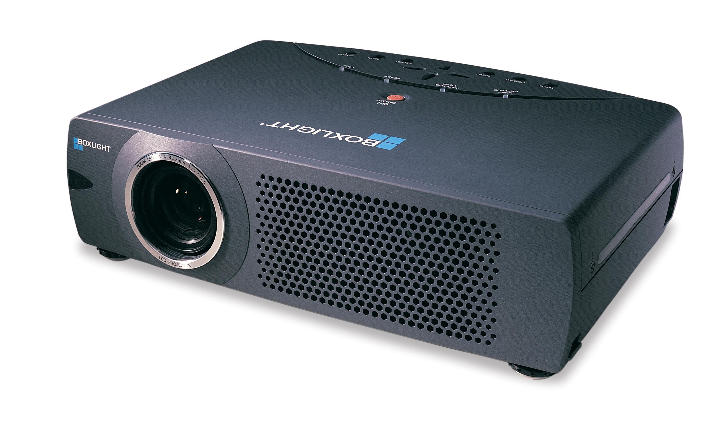 Boxlight Procolor 3080.Boxlight Projektoren Boxlight Cp 310t Xga Lcd Beamer
