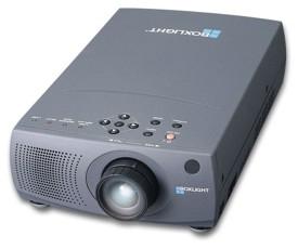 Boxlight Procolor 3080.Boxlight Projektoren Boxlight Xp 5t Xga Lcd Beamer