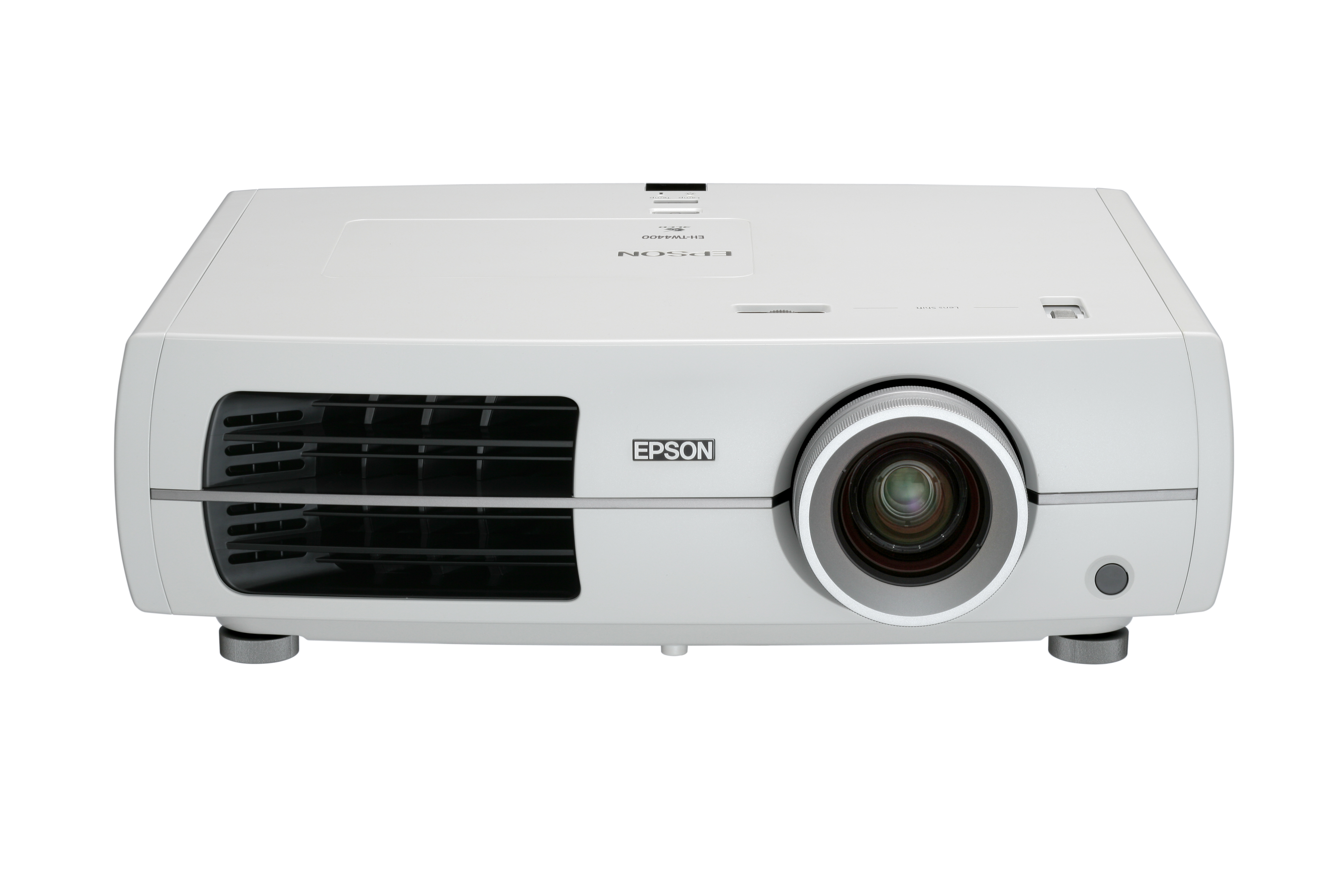 Epson Projektoren Eh Tw4400 Hdtv Lcd Beamer Projector Tw570 Home Theatre Projektor