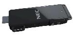 MultiPresenter Stick / Wireles NEC 100014365 / MP10RX2 MultiPresenter Stick / Wireles