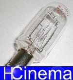 Ersatzlampe ENOX 14337 (Lamp-so3857) Lampe