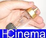 Ersatzlampe f. KINDERMANN Kindermann 505 Lampe