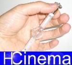 Originale KINDERMANN CPD Lampe