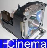 Originale LIESEGANG DV 370 Lampe