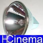 Ersatzlampe f. KINDERMANN FR6 Lampe