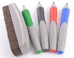 Interaktive Stifte SMART RPEN-ER Interaktive Stifte
