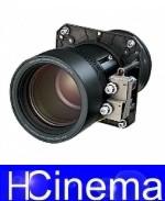 Objektiv PANASONIC ET-ELM01 Objektiv