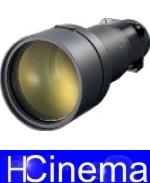 Objektiv PANASONIC ET-ELT03 Objektiv