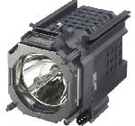 Originale SONY SRX-T615 (330W) Sechserpack Lampe