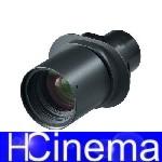 Objektiv HITACHI LL-704 Objektiv