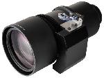 Objektiv NEC 60003284 / NP28ZL Objektiv