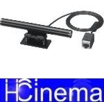 3D Transmitter  SONY TMR-PJ2 3D Transmitter