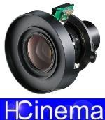 Objektiv VIVITEK 3797805200-SVK Objektiv