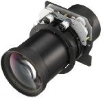 Objektiv SONY VPLL-Z4025 Objektiv