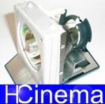 Originale MEDION MD 30053 Lampe