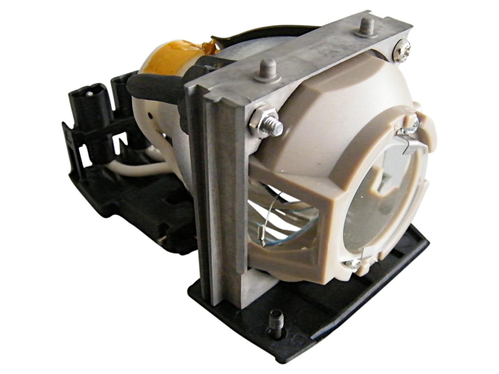 Ersatzlampe f. PHILIPS BOGART MATCHLINE Lampe Ruby