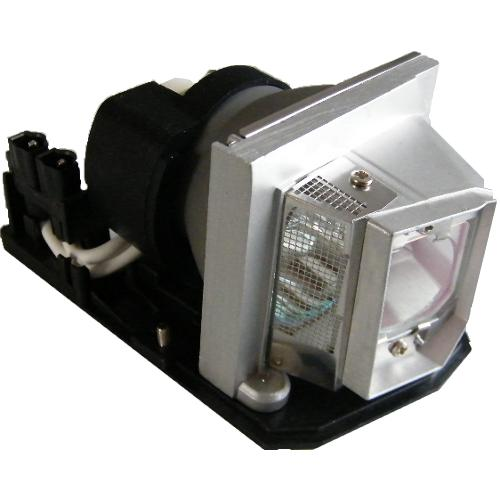 Ersatzlampe f. emachines V700 Lampe Ruby