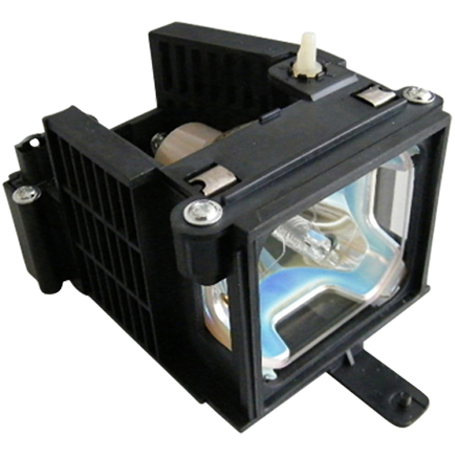 Originale PHILIPS CCLEAR WIRELESS Kompatible Lampe