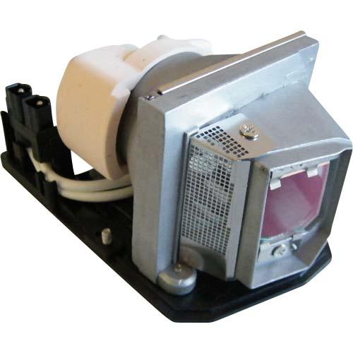 Originale emachines V100 Kompatible Lampe