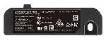 W-LAN Adapter USB Stick PANASONIC ET-WM300 W-LAN Adapter USB Stick