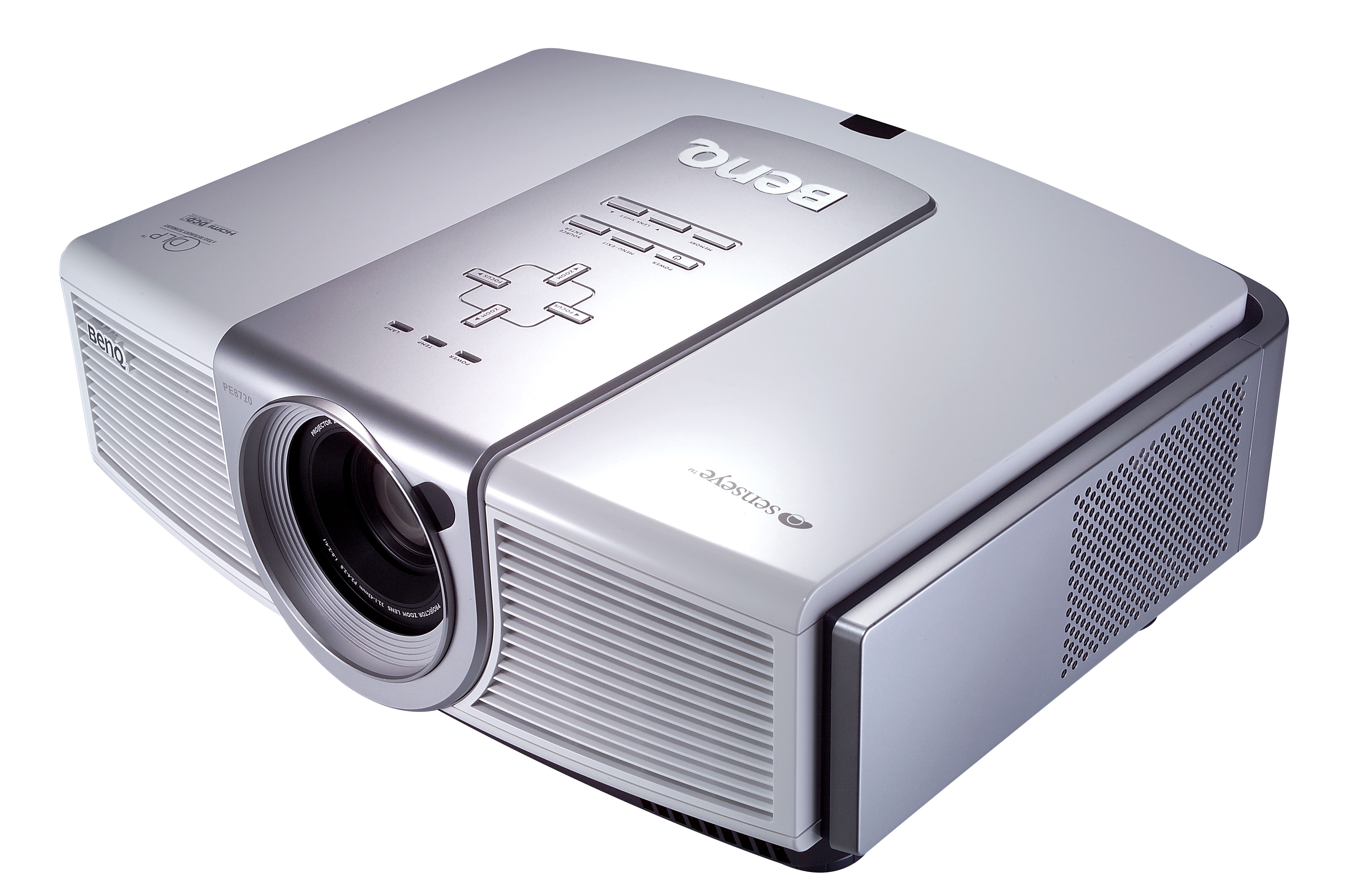 BENQ PE8720 DRIVERS FOR WINDOWS DOWNLOAD