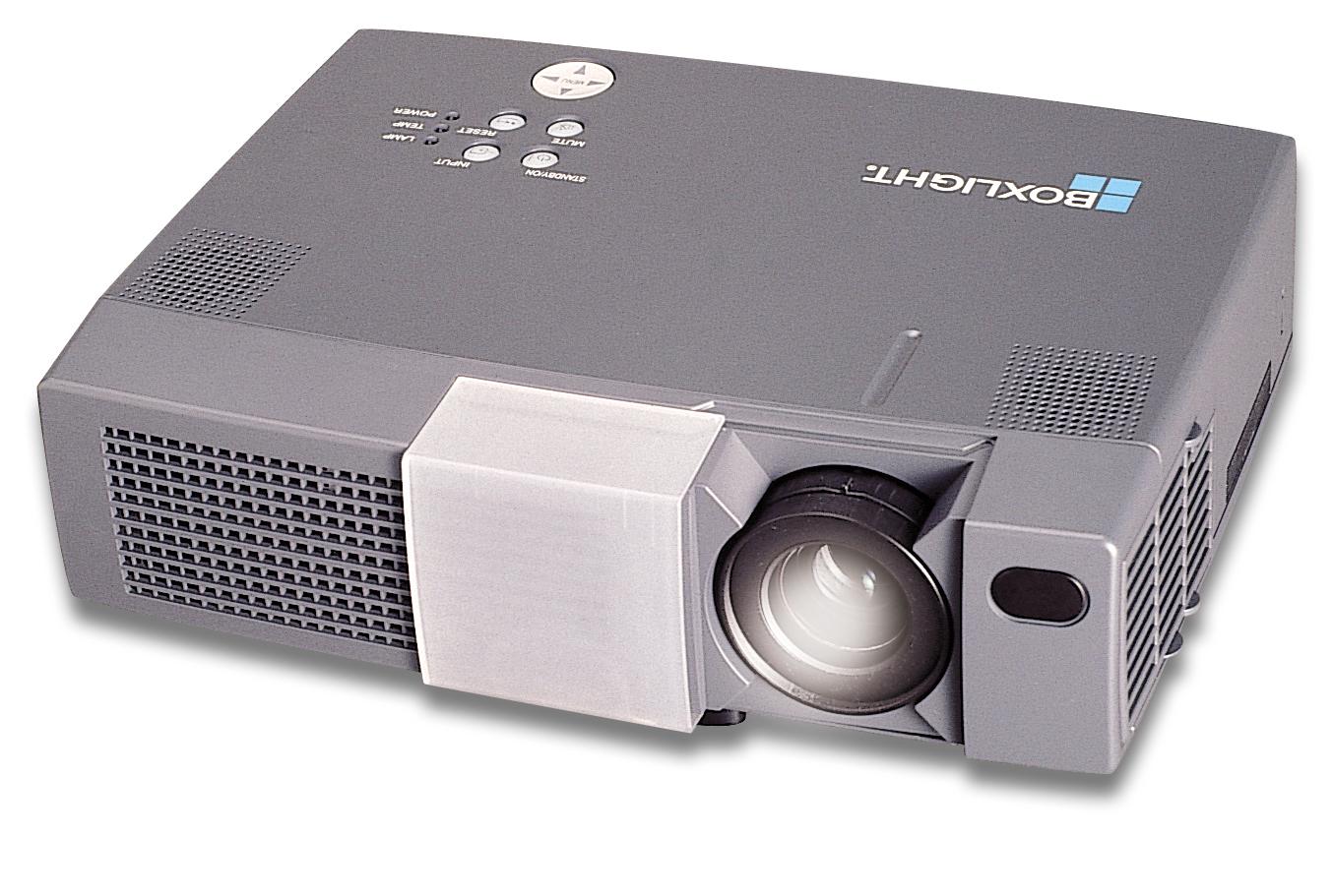 Boxlight Procolor 3080.Boxlight Projektoren Boxlight Cp 731i Xga Lcd Beamer