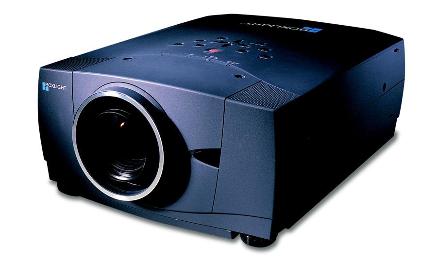 Boxlight Procolor 3080.Boxlight Projektoren Boxlight Mp 39t Xga Lcd Beamer