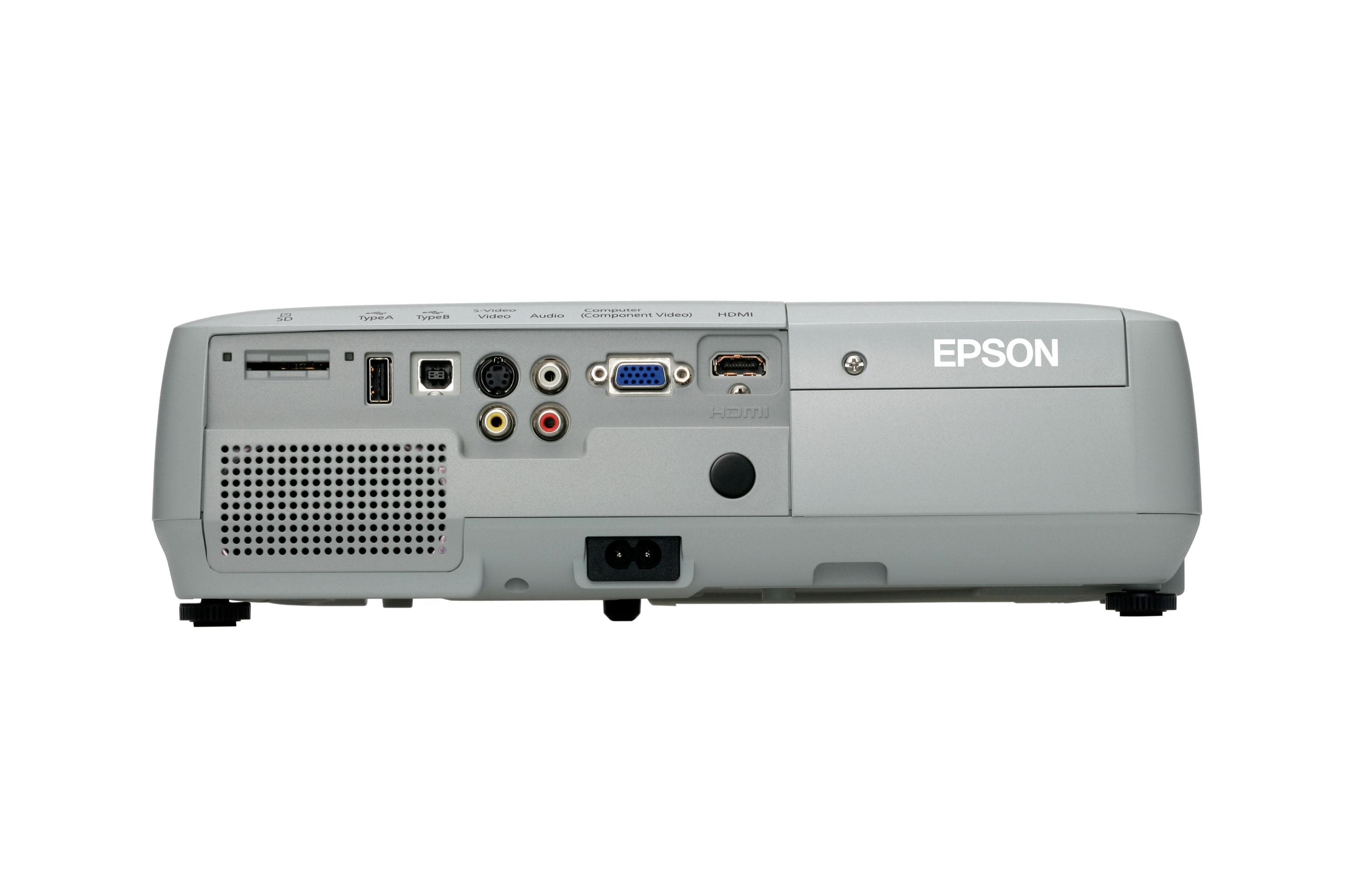 EPSON EB W6 DRIVERS DOWNLOAD FREE