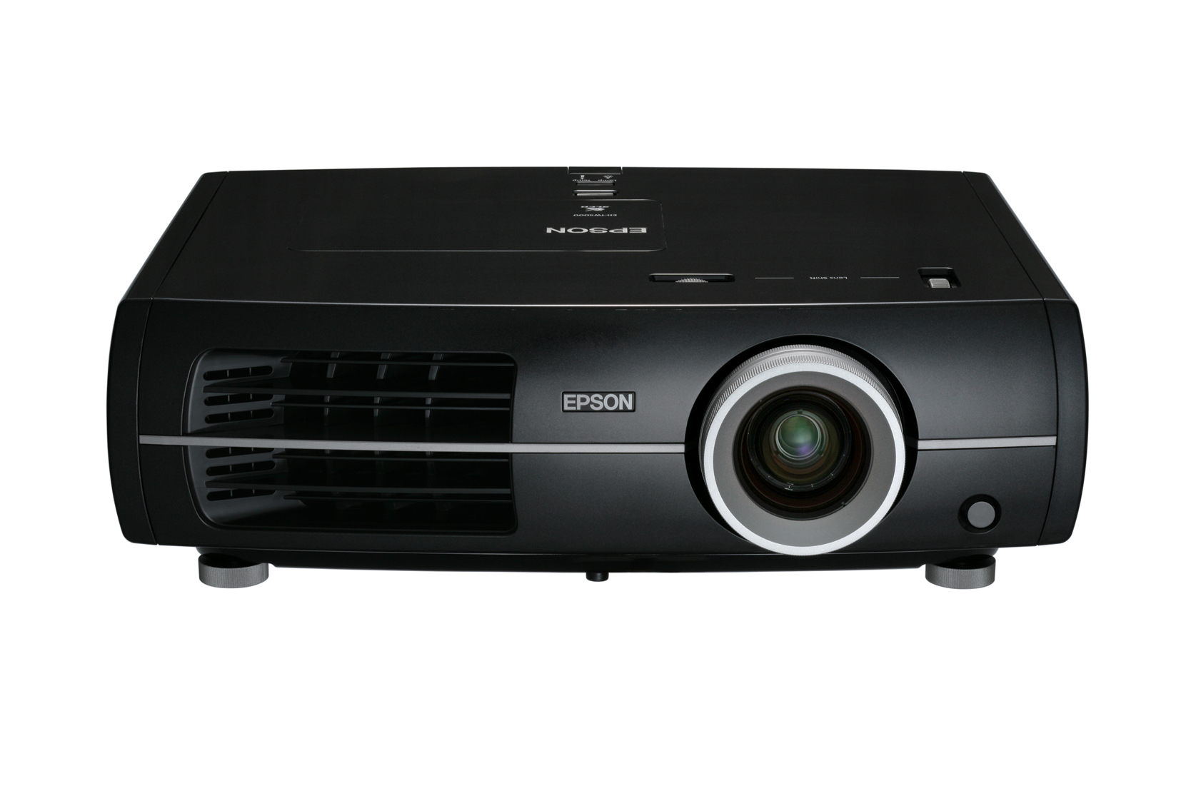 epson full-hd-beamer eh tw610
