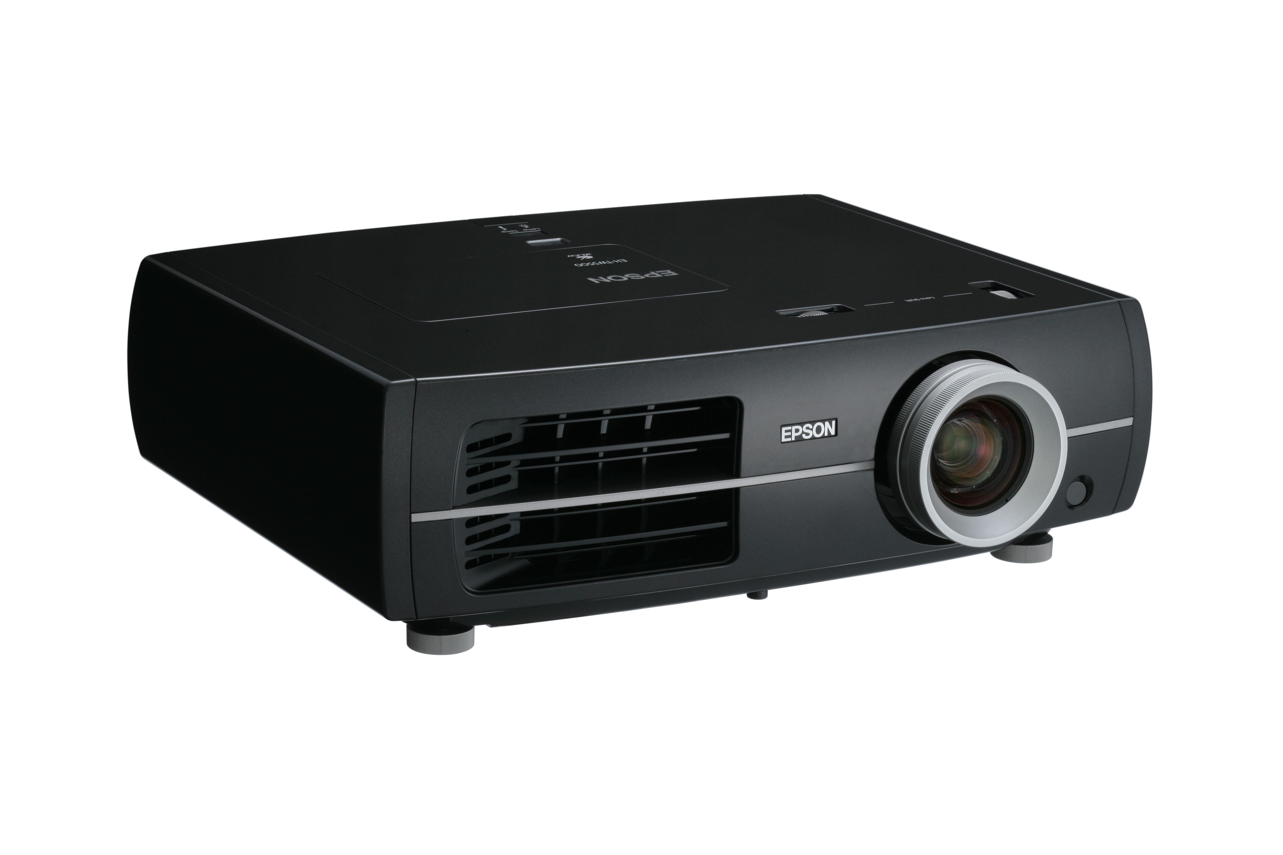 Projektor Epson EH TW5500