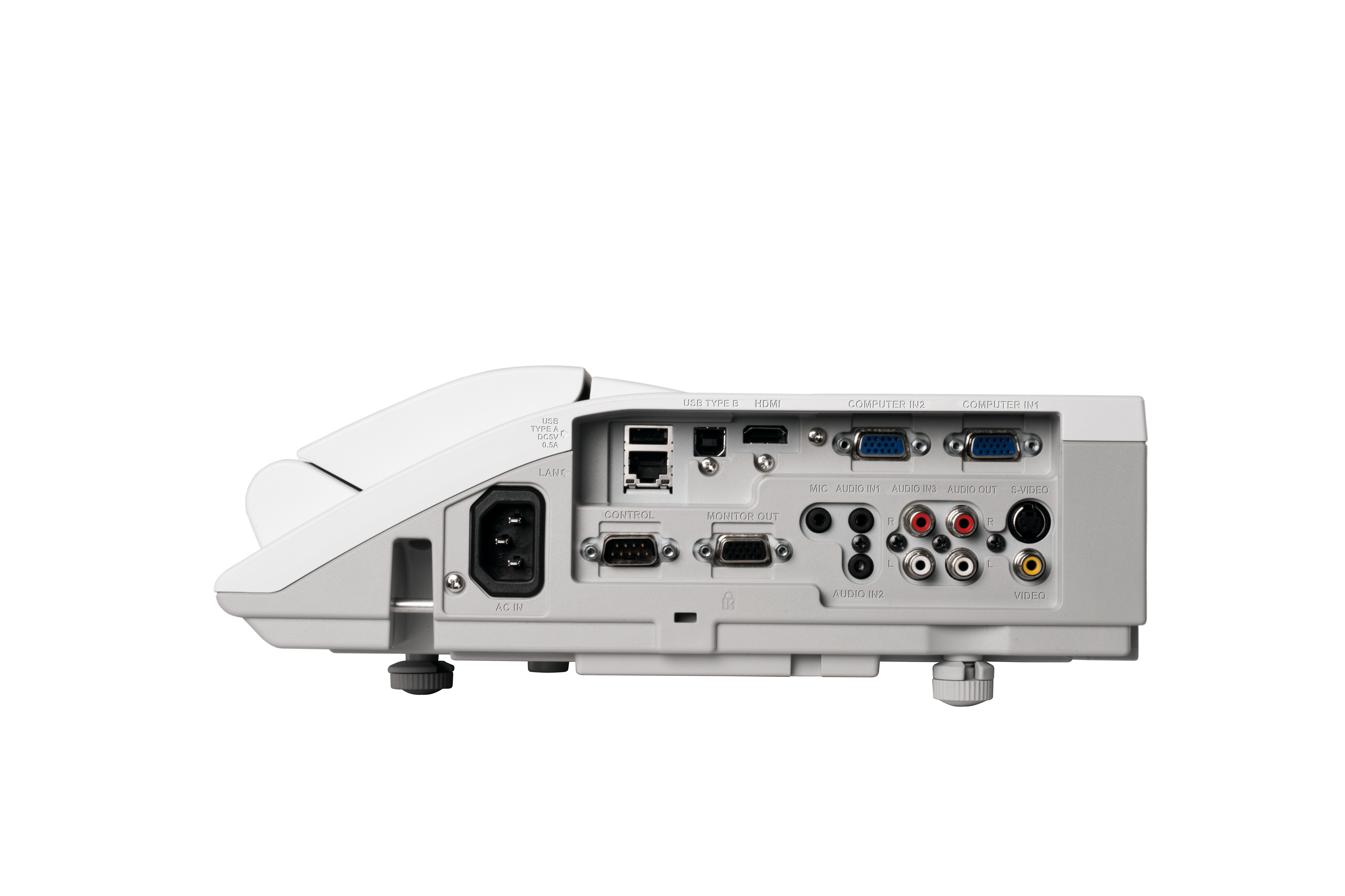Hitachi Projektoren Cp Aw250nm Wxga Lcd Beamer X4041wn Wifi Projector Projektor