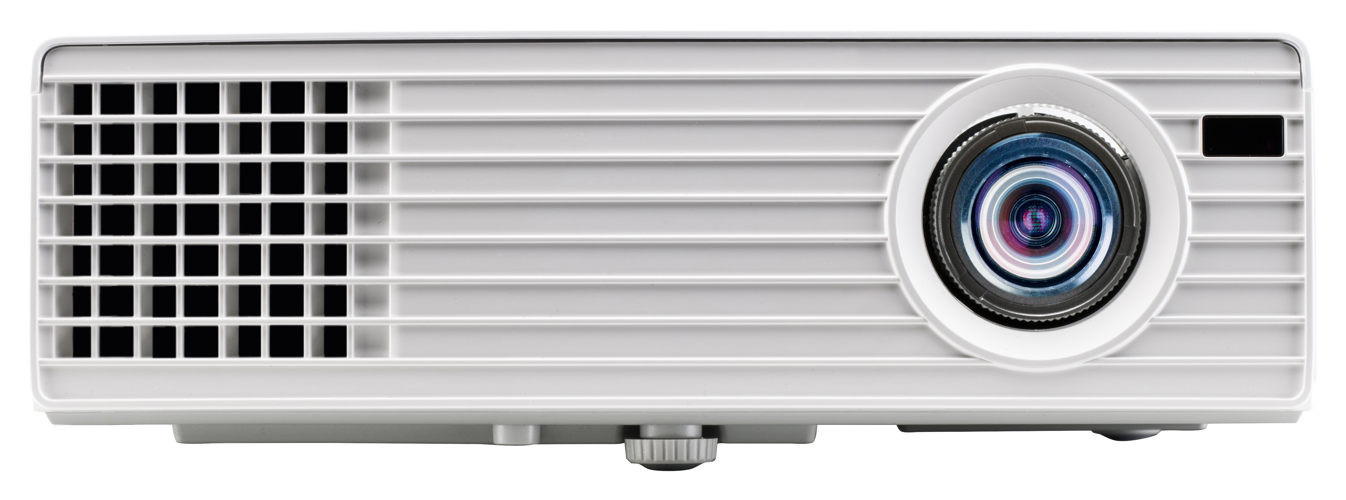 Hitachi Projektoren Cp Dh300 Hdtv Dlp Beamer X4041wn Wifi Projector Projektor