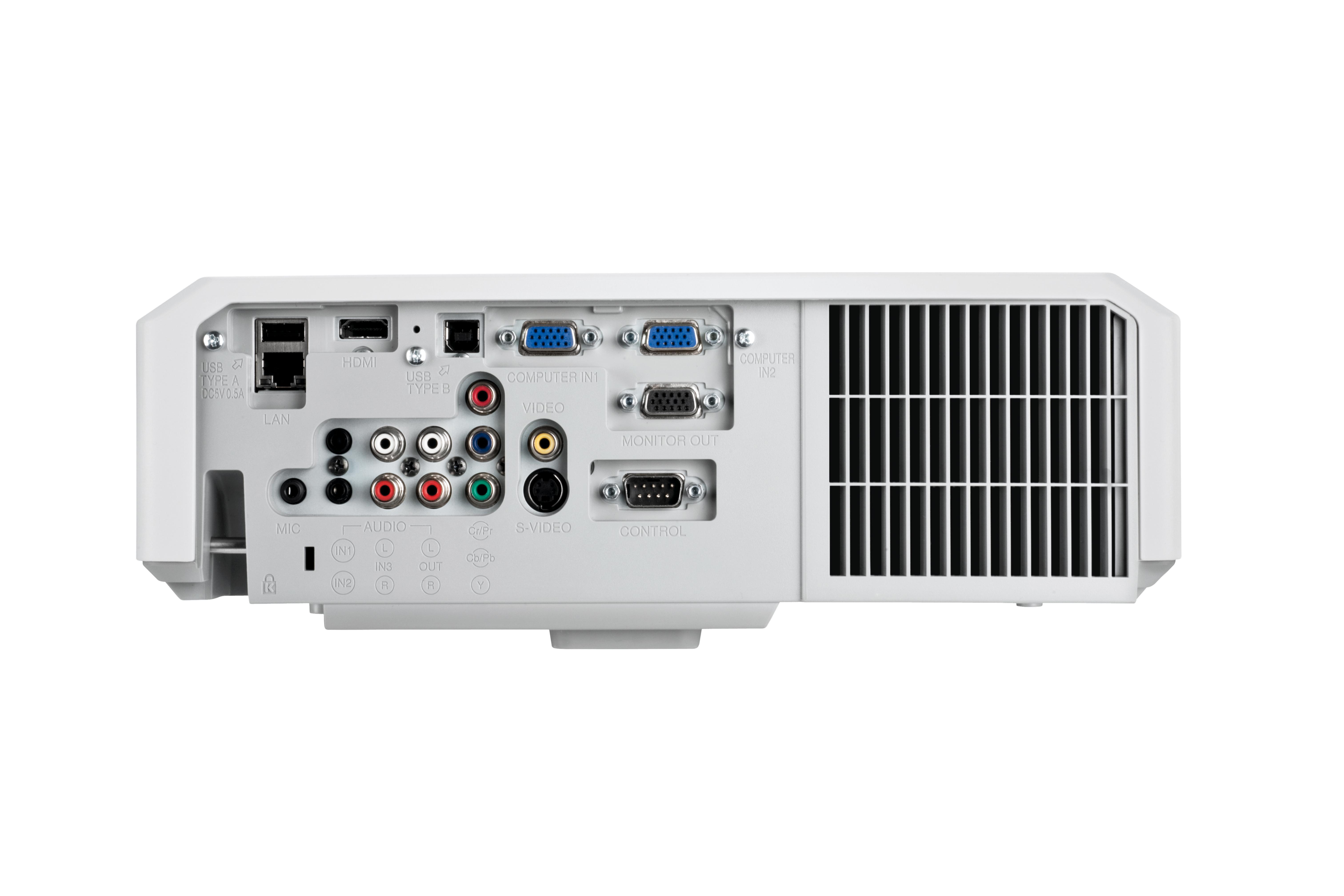 Hitachi Projektoren Cp X2511n Xga Lcd Beamer X4041wn Wifi Projector Projektor