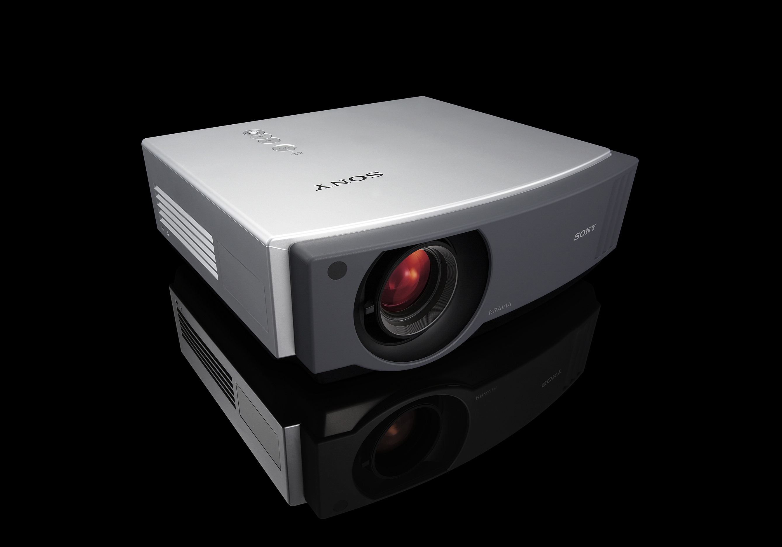 Projektor Sony VPL AW10 S