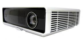 Boxlight Procolor 3080.Boxlight Projektoren Boxlight Broadview Wxga Dlp Beamer